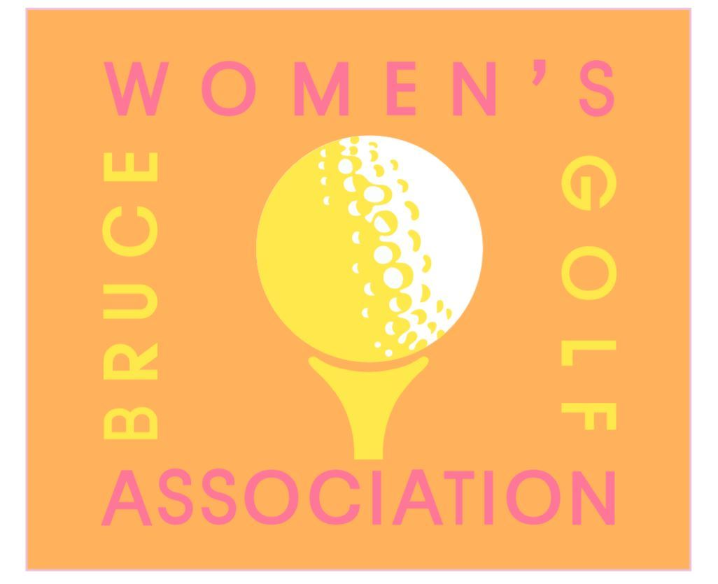Bruce Women's Golf Association